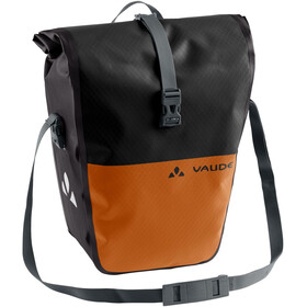 VAUDE Aqua Back Color Single Sac, orange madder